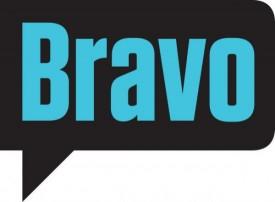 Bravo_logo_20110815164454-275x202